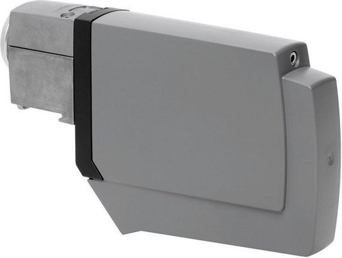 Kathrein Universal-Twin-Speisesystem UAS 572