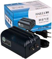 Hailea Luftpumpe ACO-7702