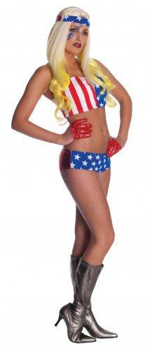 Lady Gaga Kostüme