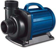 AquaForte EcoMax DM 8000