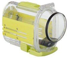 Contour Kameras Waterproof Case Contour+ (3325)