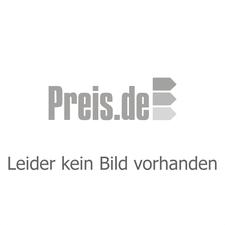 APS Germany Pastetenform mit Deckel 0,7 L