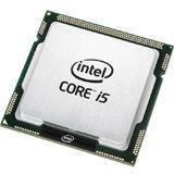 Intel i5-3210M 2.5 GHz (AW8063801032301)