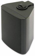 Visaton WB 10 100 V/8 OHM