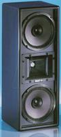 Visaton MB 208/H