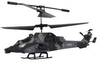 Amewi Eurocopter Tiger RTF (25096)