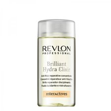 Revlon Interactives Brillant Hydra Elixir (125 ml)
