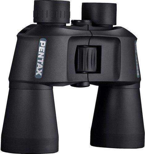 Pentax 16 x 50 XCF