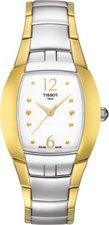 Tissot Femini-T (T053.310.22.017.00)