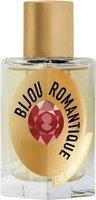 Etat Libre d´Orange Bijou Romantique Eau de Parfum (50 ml)