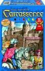 Schmidt Spiele Carcassonne - Das Spiel