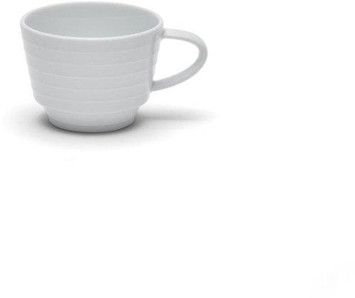 Berlin Tasse