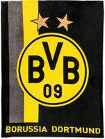 Bvb Borussia Dortmund Bettwasche Gunstig Kaufen Bei Preis De
