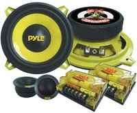Pyle PLG5C