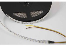 SYNERGY21 LED Flex Strip dualweiß DC24V 48W pro Farbe (S21-LED-B00057)