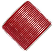 Fripac-Medis Thermo Magic Rollers Rot 6 Stück (68 mm)