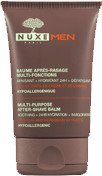 NUXE Men After Shave Multi-Purpose Balm (50 ml)
