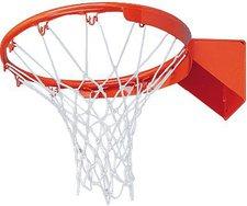 "Sport Thieme Basketballkorb  ""Premium """