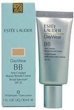 Estee Lauder DayWear BB Anti-Oxidant Beauty Benefit Creme (30 ml)