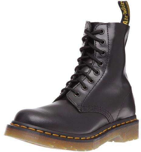 Dr. Martens Pascal Boots black
