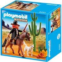 Playmobil Marschall (5251)