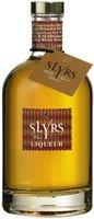 SLYRS Whisky Liqueur 0,35l 30%