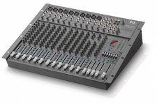 RCS Audio FMX-1402