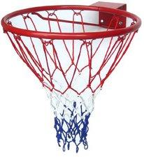 Solex Sports Basketballkobr und Netz Set