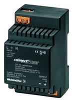 Weidmüller Schaltnetzgerät CP SNT 24W 24V 1A