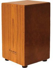 Tycoon Percussion Box Cajon (TK-29)