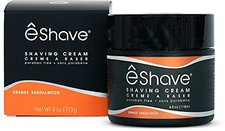 Eshave After Shave Cream (120 g)