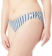 Skiny Bikini Slip