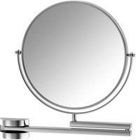 Steinberg Serie 650 Kosmetikspiegel (650.9200)