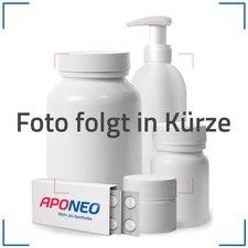 Serumwerk Bernburg Mannitol Inf.-Lsg. 15 (10 x 250 ml)
