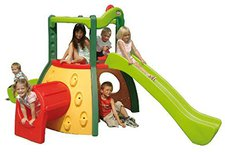 Little Tikes Double Decker Superslide