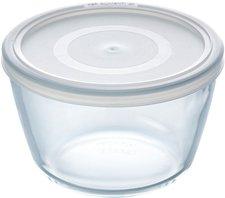 Pyrex Pronto Frischhaltedose 16,5 cm