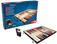 Noris 4701 Backgammon im Koffer