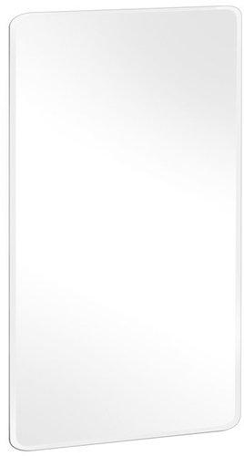 Keuco Elegance Kristallspiegel (36 x 63,5 cm) 11695