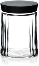 Rosendahl Design Vorratsglas Grand Cru 0,75 L