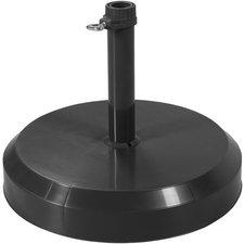 Doppler Betonsockel 25 kg