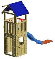 Winnetoo Spielturm GP712