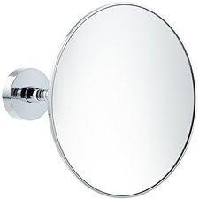 Emco Rasier- u. Kosmetikspiegel SP 370