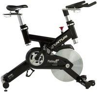Tunturi Sprinter Bike Platinum