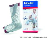 BSN medical Tricodur TaloMotion rechts Gr. 4 / L