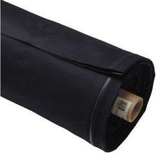 Ubbink Aqua FlexiLiner 0,6mm 6x4m