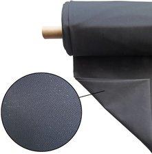 Ubbink Aqua FlexiLiner 0,6mm 4,5x3m