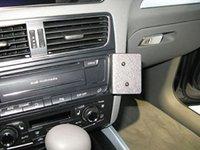 Brodit ProClip Audi Q5