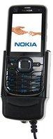 Carcomm KFZ-Halter Nokia 6220 Classic (CMPC-178)
