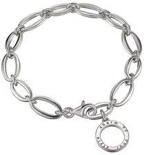Esprit Basisarmband (ESBR91140A)
