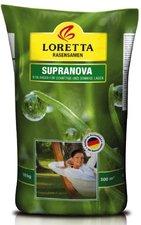 Loretta Supranova Vitalrasen 10 kg (57800)